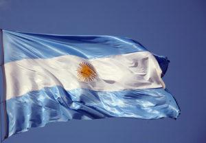consejos argentina